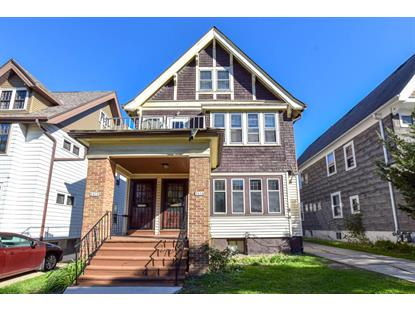 3414 N Oakland Ave  Milwaukee, WI MLS# 1611579