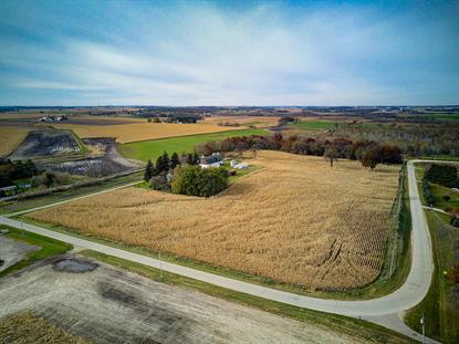 Lt2 Berlin Rd  Marshall, WI MLS# 1612491