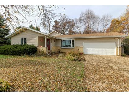 2765 Evergreen Dr  Cambridge, WI MLS# 1612891
