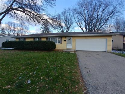2405 Prairie Rd  Madison, WI MLS# 1613898