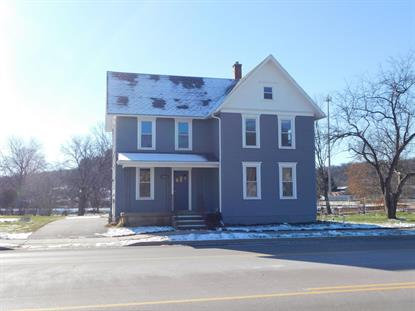 1614 Main St  Cross Plains, WI MLS# 1614278