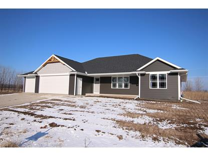 1327 Hunter Ave  Fond du Lac, WI MLS# 1614790