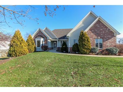 213 Waverly Dr  Cambridge, WI MLS# 1615316