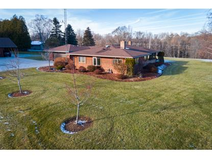 936 Lakeshore Dr  Cleveland, WI MLS# 1616126