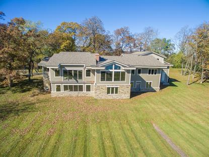1548 N Dousman Rd  Summit, WI MLS# 1616330
