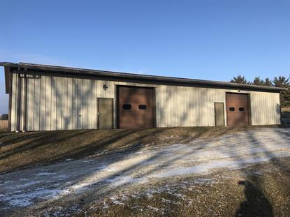 1520 S Cleveland Rd  Manitowoc, WI MLS# 1616341