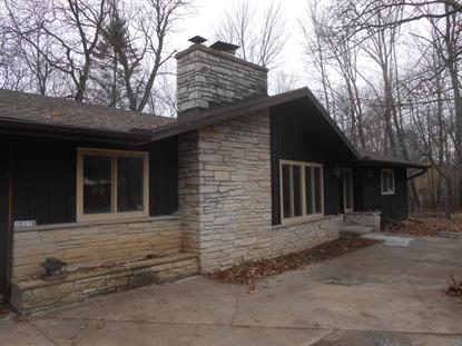 2025 N Glendale Rd  Summit, WI MLS# 1617456