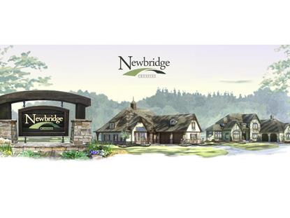 Lt16 Newbridge Crossing  Summit, WI MLS# 1617457