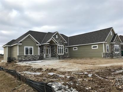 3127 Monona Ct  Summit, WI MLS# 1617555