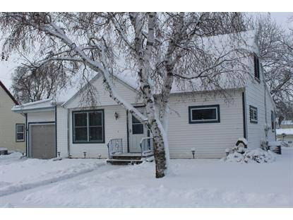 618 Lee Ave  Brillion, WI MLS# 1618109
