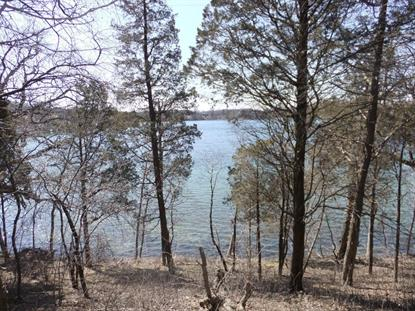 Lt2 Jenkins Dr  Summit, WI MLS# 1618283