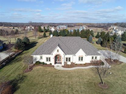 N2317 Forest Run  Summit, WI MLS# 1618332