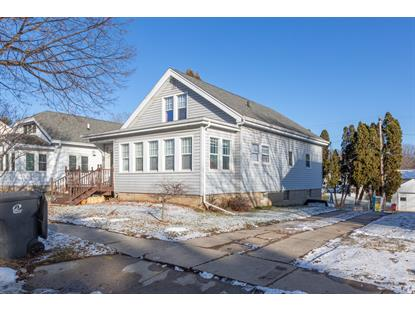 205 S Finch St  Horicon, WI MLS# 1619574