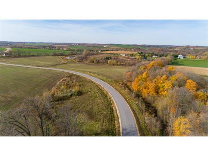 LT 3 Eagle View DR  Theresa, WI MLS# 1619651