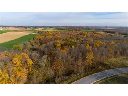 LT 4 Eagle View DR  Theresa, WI MLS# 1619652