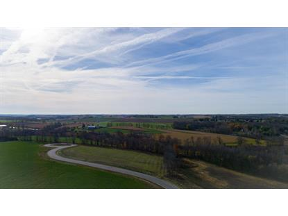 LT 13 Eagle View DR  Theresa, WI MLS# 1619659