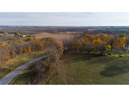 LT 14 Eagle View DR  Theresa, WI MLS# 1619660