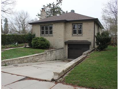 315 Forest Ave  Plymouth, WI MLS# 1619728