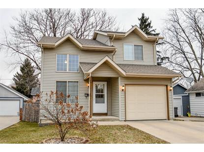 214 Emerald St  Watertown, WI MLS# 1620011