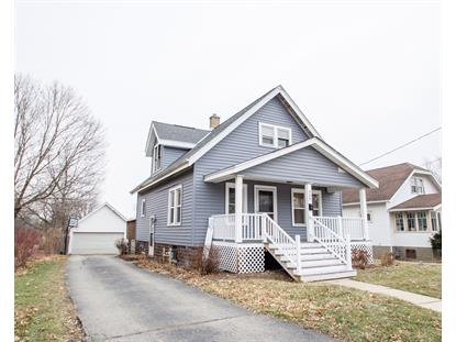 729 N Church ST  Watertown, WI MLS# 1620116