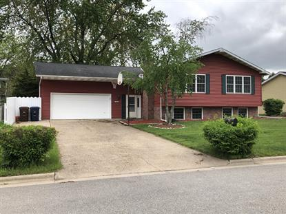 518 13th Pl N  Onalaska, WI MLS# 1620180