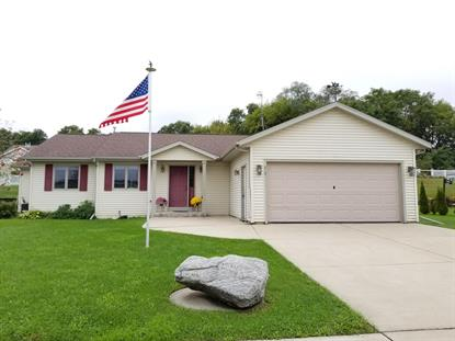 212 E Haven Dr  Watertown, WI MLS# 1620187
