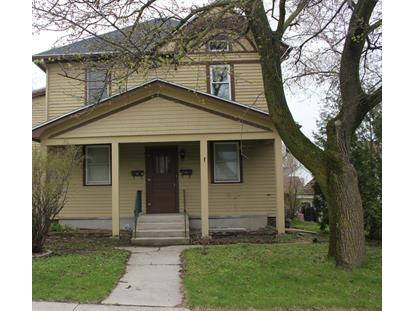 313 N Milwaukee St  Plymouth, WI MLS# 1620901