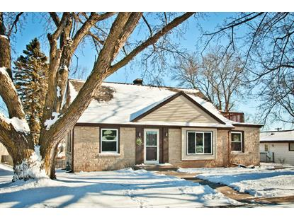 405 S Miwaukee St  Plymouth, WI MLS# 1622041
