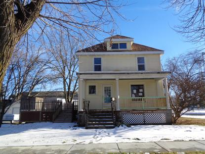 Columbus Wi Homes For Sale Weichertcom