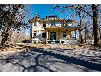444 S Lake St  Elkhart Lake, WI MLS# 1622422