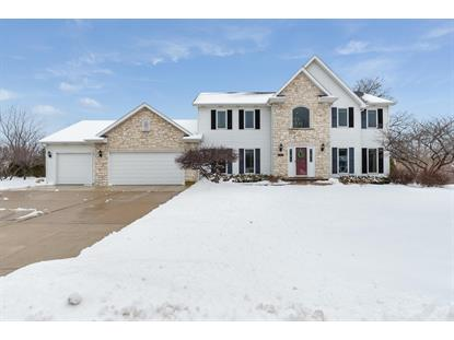 Pleasant Prairie Wi Homes For Sale Weichertcom
