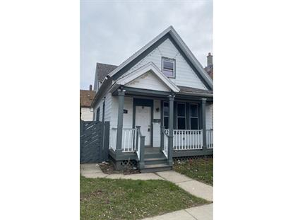 3407 W Scott St  Milwaukee, WI MLS# 1622711