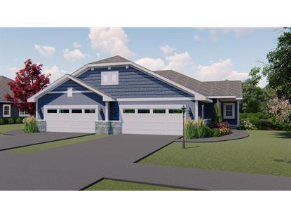 19733 Overstone Dr  Lannon, WI MLS# 1623213