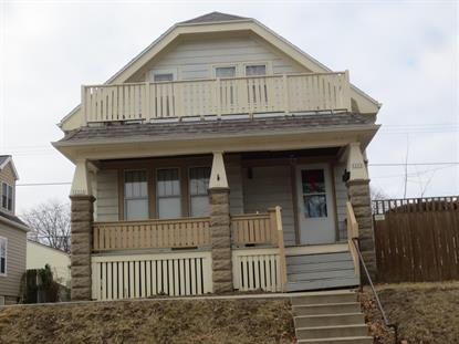3253 S New York Ave  Milwaukee, WI MLS# 1623343