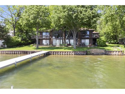 341 Lakeview Ave  Genoa City, WI MLS# 1623770