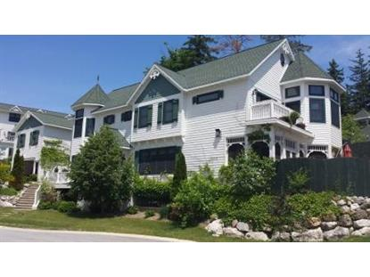 282 Poets Cove  Elkhart Lake, WI MLS# 1623816