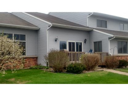 W4263 Ceresa DR  West Salem, WI MLS# 1623844