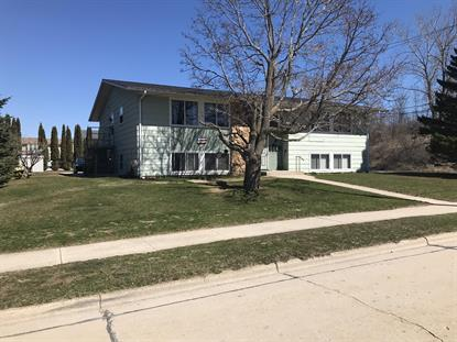 802 29th St  Two Rivers, WI MLS# 1624020