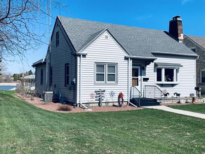3019 Adams ST  Two Rivers, WI MLS# 1624030