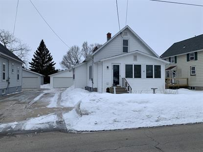 2218 Jackson ST  Two Rivers, WI MLS# 1624275