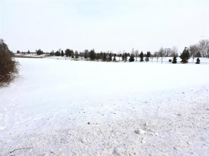 4716 County Road J  Sheboygan, WI MLS# 1624342