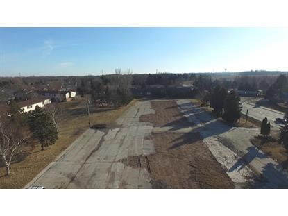 3615 S Business DR  Sheboygan, WI MLS# 1624347