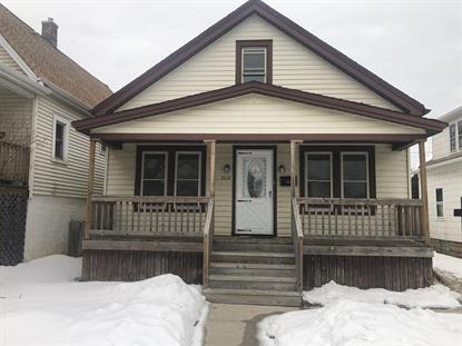 Cudahy Wi Real Estate For Sale Weichertcom