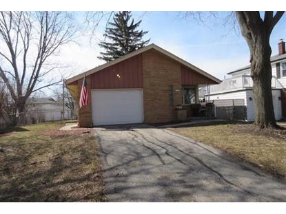 12127 W Cathedral AVE  Wauwatosa, WI MLS# 1624699