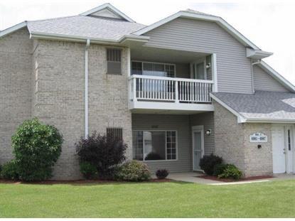 Oak Creek Wi Real Estate For Sale Weichertcom