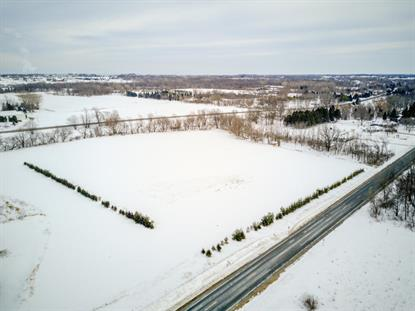 3422 County Road O  Saukville, WI MLS# 1625669