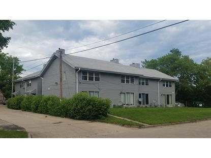 7506 W Caldwell Ave  Milwaukee, WI MLS# 1625899