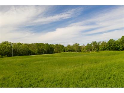 6.75 Acres County Road A  Plymouth, WI MLS# 1627058
