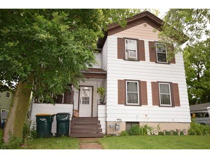 472 N Walnut St  Mayville, WI MLS# 1627430
