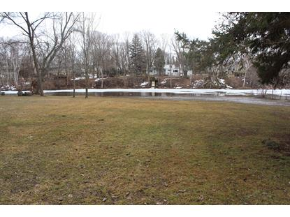 Lt7 Cedar  Ct  Cedarburg, WI MLS# 1627485